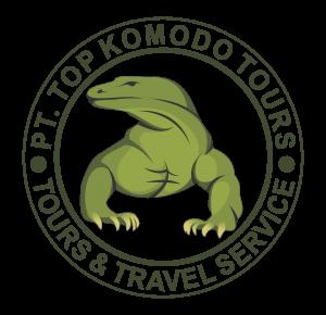 top komodo tours